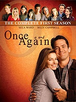Once and Again- Seriesaddict